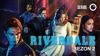 Video Riverdale - Sezon 2. Co poszło nie tak? SPOILERY MP3, 3GP, MP4, WEBM, AVI, FLV Juni 2018