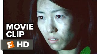 Nonton The Forest Movie Clip   Need Your Help  2016    Natalie Dormer Horror Movie Hd Film Subtitle Indonesia Streaming Movie Download