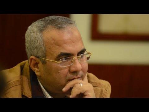 10 شهور بعيدًا عن الصحافة بالإكراه ..غدًا جلسة تجديد حبس رئيس تحرير