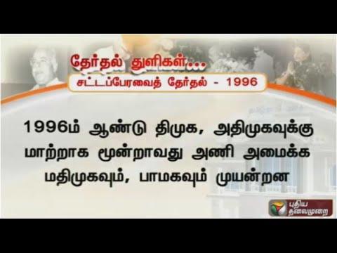Election-Snippet-28-03-16-Puthiyathalaimurai-TV