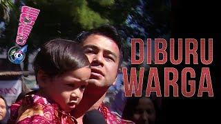 Video Ziarah ke Makam Opa, Raffi Dan Rafathar Diburu Warga - Cumicam 26 Juni 2017 MP3, 3GP, MP4, WEBM, AVI, FLV Juni 2017