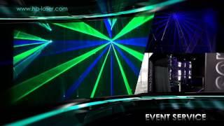 HB-Laser FULL SERVICE