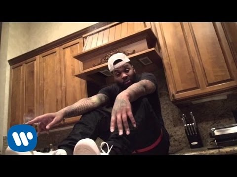 Kevin Gates - Tomorrow (Dir: Breadwinner Films)