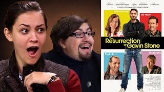 Nonton Catholics Discuss The Resurrection Of Gavin Stone Trailer Film Subtitle Indonesia Streaming Movie Download