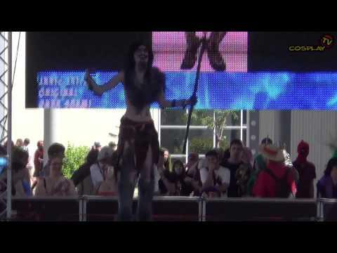 Thumbnail for video zB5P8hmFbmM