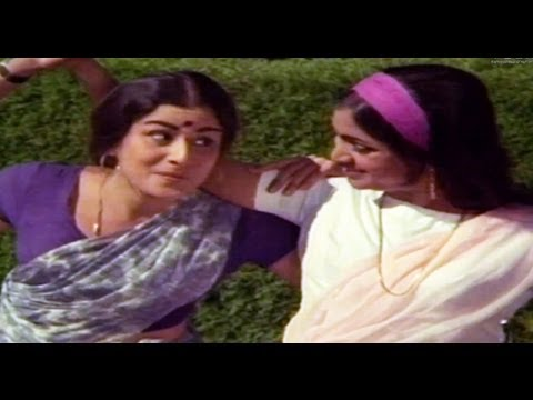 Video Iraivan Varuvan : Gemini Ganesan | Kanchana | Nagesh | Tamil Movie Video Song download in MP3, 3GP, MP4, WEBM, AVI, FLV January 2017
