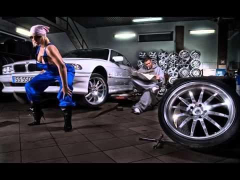 Tekst piosenki Sistars - Fala feat. TDF po polsku