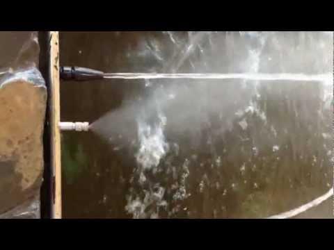 เครื่องพ้นหมอกคลายความร้อนในที่พักอาศัยให้ไอเย็น สำเร็จรูป