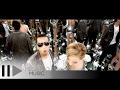 Клип Alexandra Stan - 1.000.000 feat. Carlprit