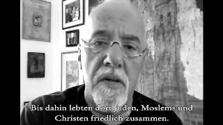 """Paulo Coelho über """"Die Schriften von Accra"""""""