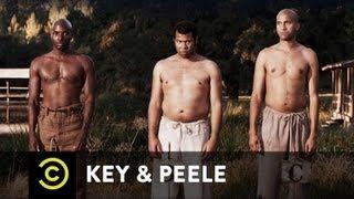 Video Key & Peele - Auction Block MP3, 3GP, MP4, WEBM, AVI, FLV Agustus 2018