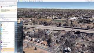 Video How To Use Google Earth (Street View) to Research Properties Remotely MP3, 3GP, MP4, WEBM, AVI, FLV September 2018