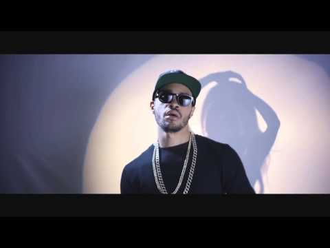 Maejor ft. Sonna Rele – We Don't Talk No More (Music Video)