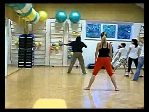 sajan gurukkal - kalari kalaripayattu workshop aashan masaže Ayurveda martial arts bhagavat gita arjuna yoga action karma borilne veščine maha sree vidya mantra yantra tantra...
