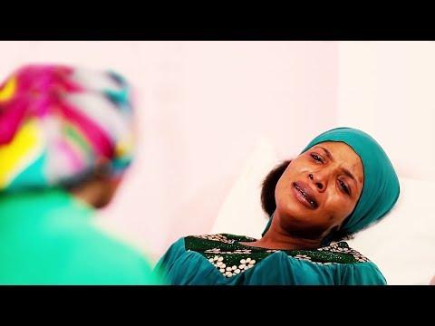 labarina na gaskiya shine irin wanda yake yiwa kowa kuka - Nigerian Hausa Movies