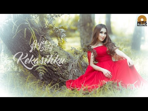 Ayu Ting Ting - Kekasihku [Official Music Video] Mp3