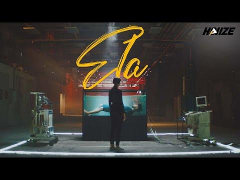 Reynmen - Ela (Official Video) видео