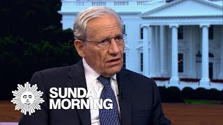 "Video Bob Woodward on ""Fear"" in the Trump White House MP3, 3GP, MP4, WEBM, AVI, FLV Oktober 2018"