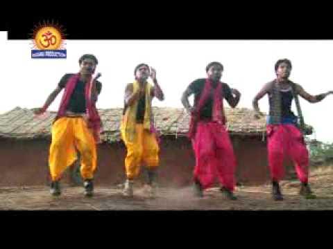 Video Kansi Kankri sambalpuri song download in MP3, 3GP, MP4, WEBM, AVI, FLV January 2017