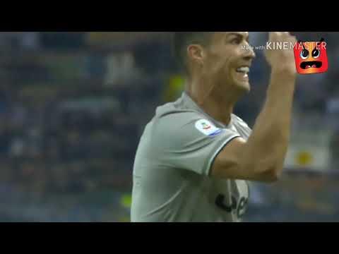 Udinese vs Juventus ( 0-2 ) All Goals & Highlights 06 October 2018