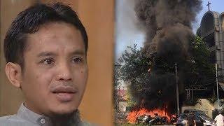 Video Terpidana Mati Bom Bali, Eksklusif ILC pernyataan Ali Imron MP3, 3GP, MP4, WEBM, AVI, FLV Agustus 2018