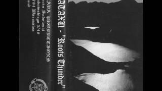 Download Lagu Kataxu - Roots Thunder (Full Album) (2000) Mp3