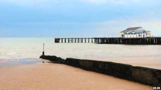 Clacton on Sea United Kingdom  city images : Best places to visit - Clacton-on-Sea (United Kingdom)