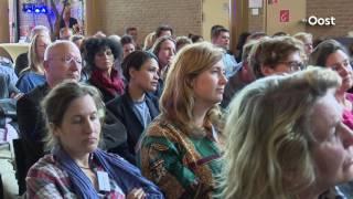 TBS Kliniek Veldzicht is nu psychiatrisch behandelcentrum voor asielzoekers