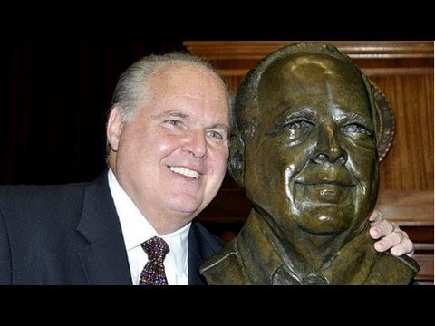 limbaugh - The epic liberal caller who punks Rush Limbaugh live on Limbaugh's own show is back! Mike Stark calls into Rush Limbaugh's show and begins with compliment af...