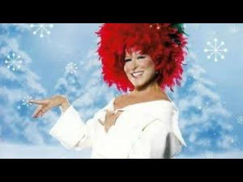 Bette Midler ~ 'Cool Yule' #RETV62 #ChristmasSong #BetteMidler #ChristmasSong #RETV62