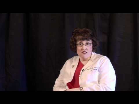 Psychiatric Complications of Hepatitis C Therapy: Part 2