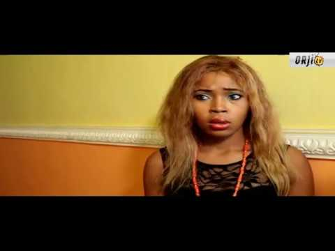 ROYAL SON Episode 12 ~ NOLLYWOOD EPIC / IGBO MOVIE