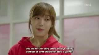Video [Sassy Go Go] 발칙하게 고고 Ep.1 || Kang Yeondoo ♥ Kim Yeol Moment MP3, 3GP, MP4, WEBM, AVI, FLV Maret 2018