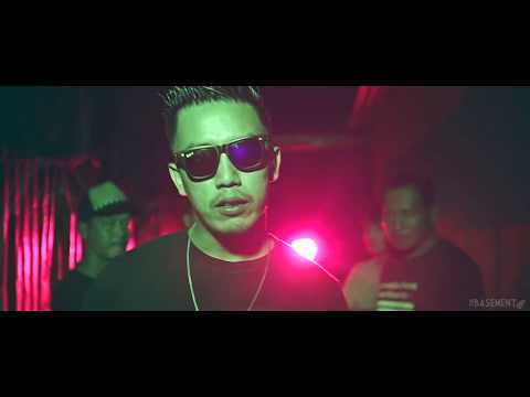 LAURE - SUPERRAGA [OFFICIAL VIDEO 2017] CHUP LAAG