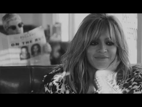 Video: Beyonce & Jay-Z – Bang Bang