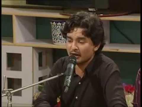 Download Bazm-e-Mehdi hasan Ptv Home ( Nand Laal, Samina Kanwal & Zubair Episode 10) HD Mp4 3GP Video and MP3