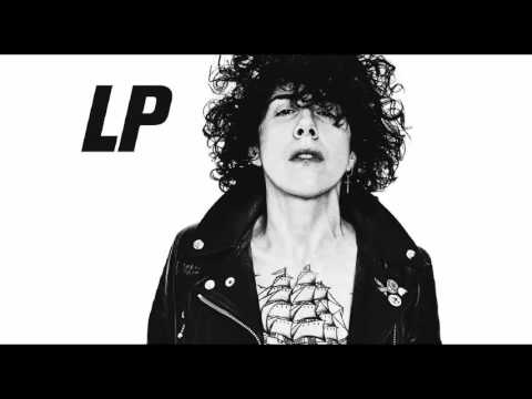 LP-Lost On You Pilarinos Karypidis Remix