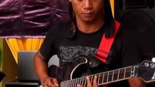 Dangdut Koplo Terbaru !!! - SYAHDU - Heri Koboy Mc -- Chilla Entertainment --