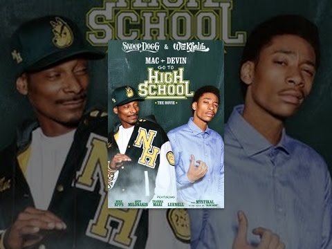 mac and devin go to high school english subtitle download