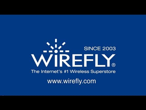 Who is Wirefly