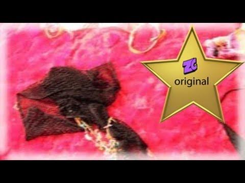 Video Sunny Leone's XXX Porn video leaked download in MP3, 3GP, MP4, WEBM, AVI, FLV February 2017