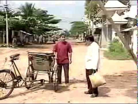 Hài Gặp Gỡ Đồng Hương – Bảo Quốc, Hữu Nghĩa.