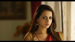 Actress Bhavana's First Short Film - Open Your Mind