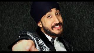 Every UK Punjabi Music Video EVER