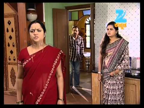 Bharathi - Episode 293 - Best Scene 23 July 2014 03 AM