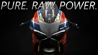 Video Top 10 Most Powerful Motorcycles of 2020 MP3, 3GP, MP4, WEBM, AVI, FLV September 2019