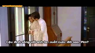 Nonton Vietsub   Trailer Yes Or No 2 5 Film Subtitle Indonesia Streaming Movie Download