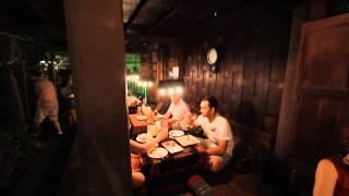Suk 11 Restaurant Bangkok Nightlife