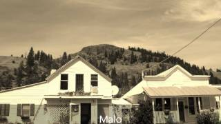 Okanogan (WA) United States  city photos : Ghosts of North Okanogan County Washington State