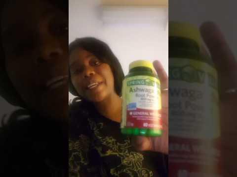 herbal supplements part 1